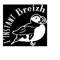 Logo L'instant Breizh