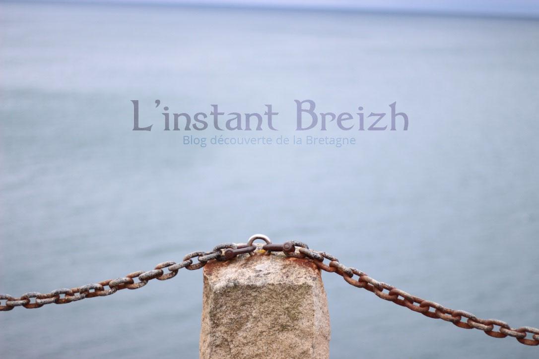 L'instant Breizh : blog découverte de la Bretagne