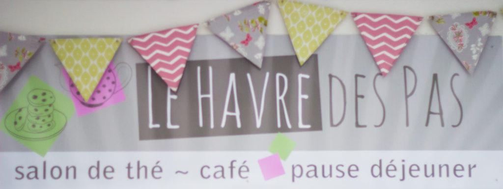 Café le Havre des Pas